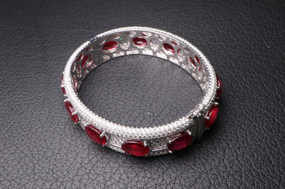 ruby ring  092019 3.jpg