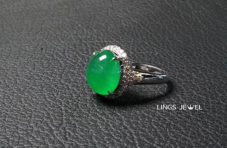 Emperor Jade Ring.jpg