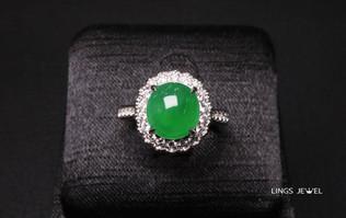 Jade Ring 3.jpg