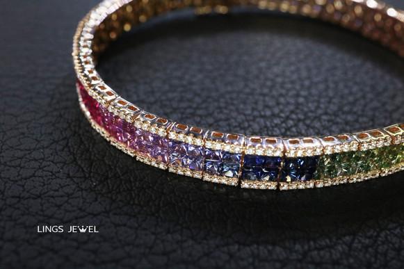 rainbow bracelet 1120 3.jpg