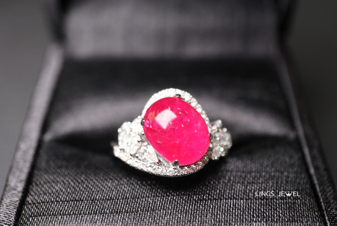 Ruby diamond Rings.jpg