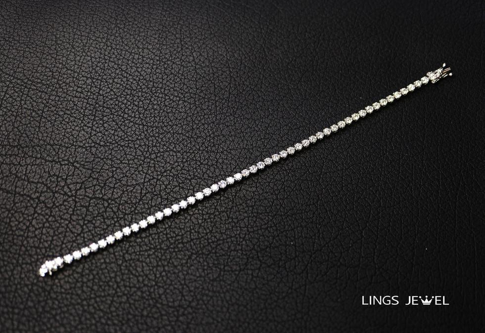 5 ct diamond bracelet 2103 2.jpg