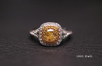 Yellow Diamond Ring 2.jpg