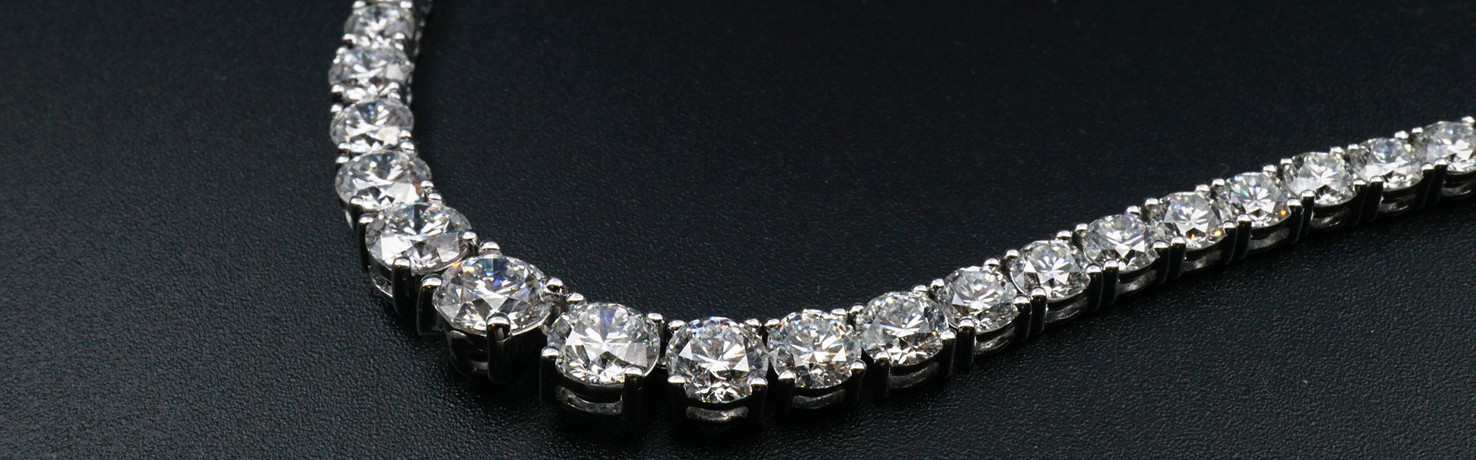 Diamond Necklac.jpg