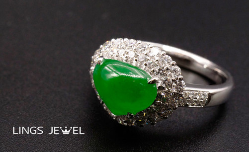 Heart Shape jade Ring.jpg