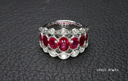 reef style ruby ring 0820.jpg