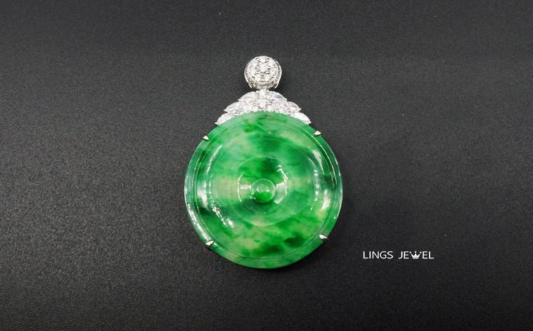 Jade White Green round 4.jpg