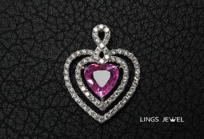 Heart Sapphire Pendent 0121.jpg