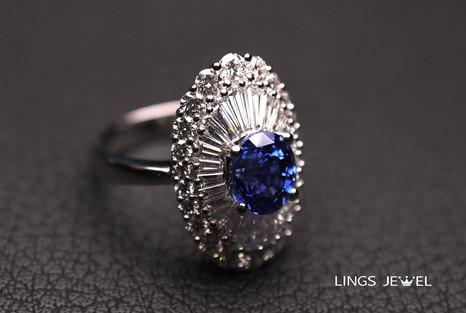 Japanese style sapphire ring 0820 b.jpg