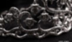 Lings Jewel Diamond Crown 19.jpg