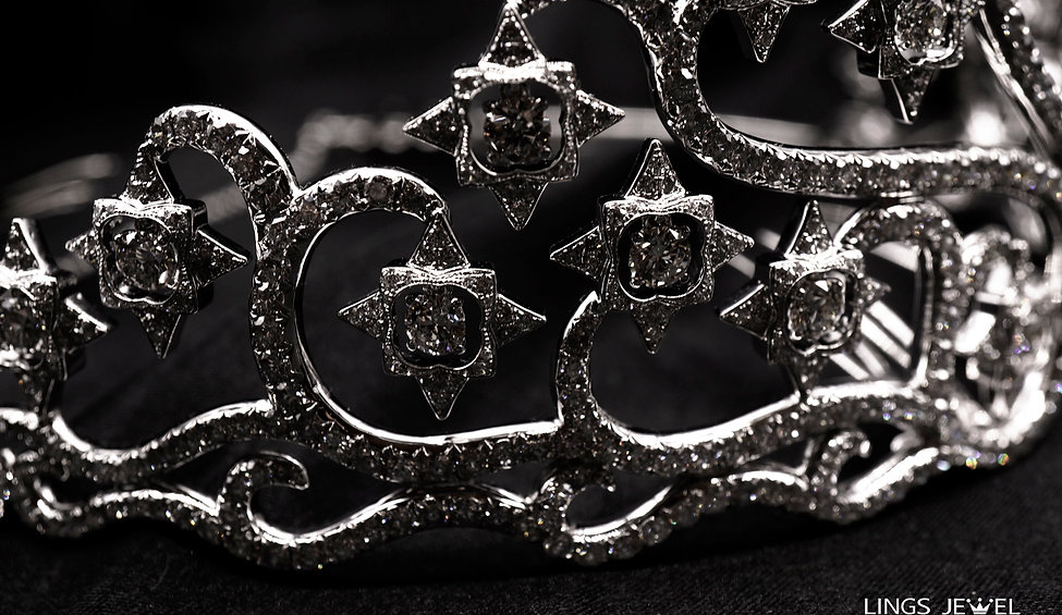 Lings Jewel Diamond Crown 19.jpg