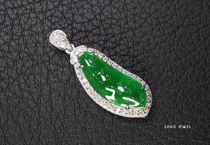 Full Green Ice Ring 2.jpg