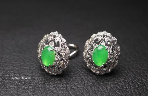jade Earring.jpg