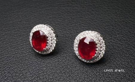 ruby double diamond earring.jpg