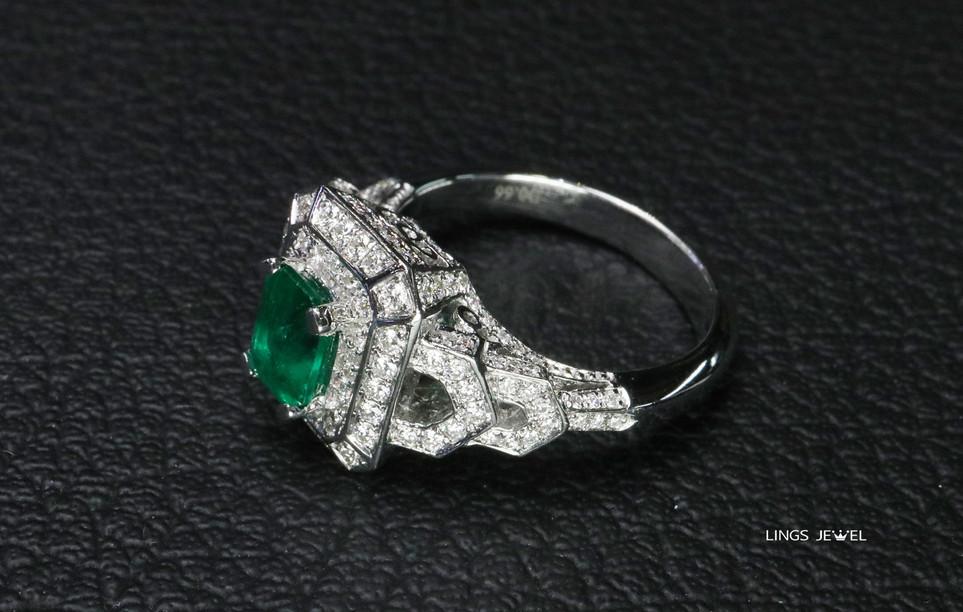 Emerald Ring 0820b.jpg