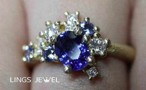 Sapphire Ring Multi Diamond.jpg