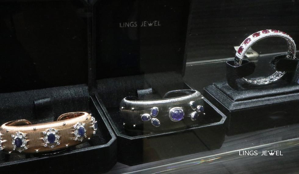 Ling Italy Bracelet.jpg