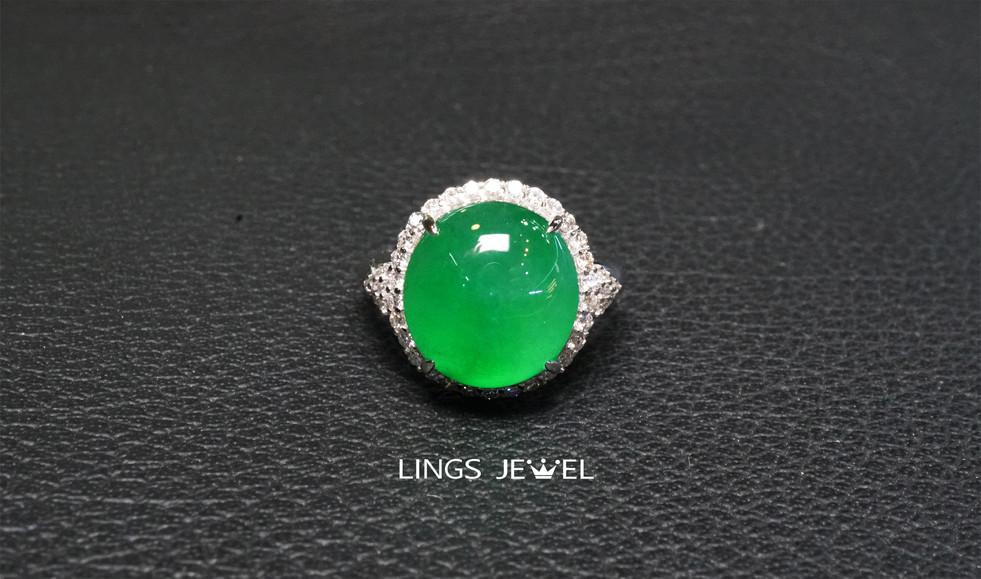 Emperor Jade Ring 1.jpg