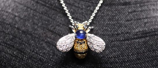 Bee Pendant.jpg