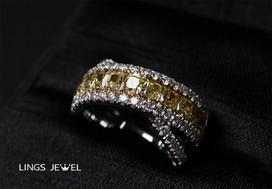 2 piece yellow diamond ring 2.jpg