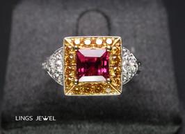 Pink tourmaline ring.jpg