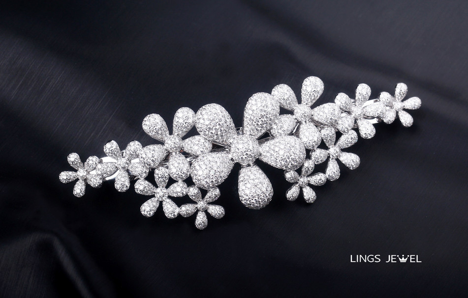 flower diamond hair pin 3.jpg