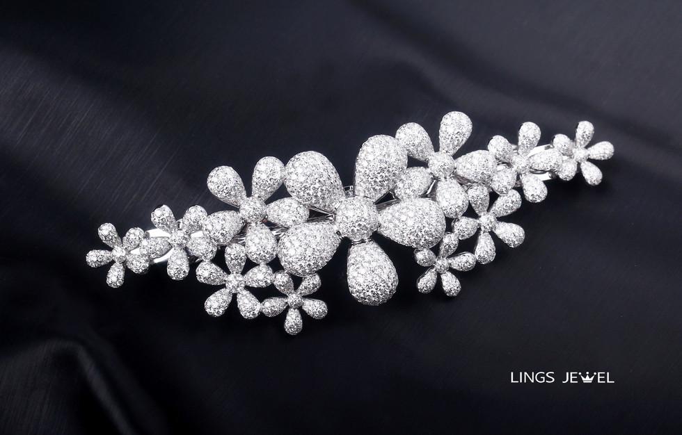 flower diamond hair pin 3.jpg