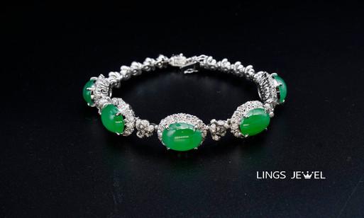 Green Jade Bracelet 2.jpg