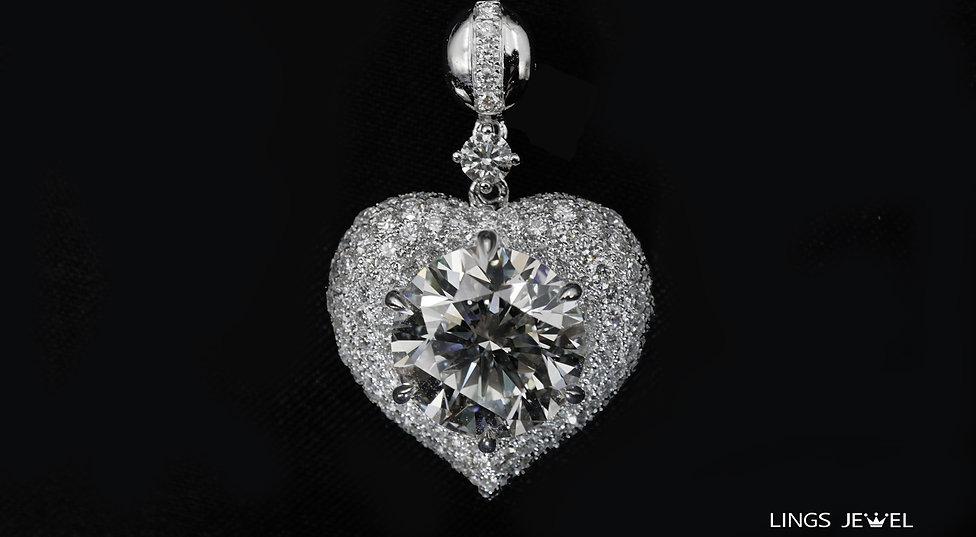 Lings Jewel Heart diamond main SS.jpg