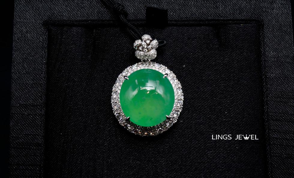 Jade round one pendant.jpg