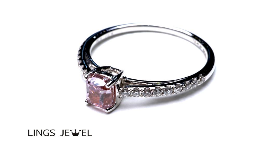 GIA Pink Diamond Ring.jpg