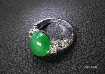 Flower Egg Jade ring 4.jpg
