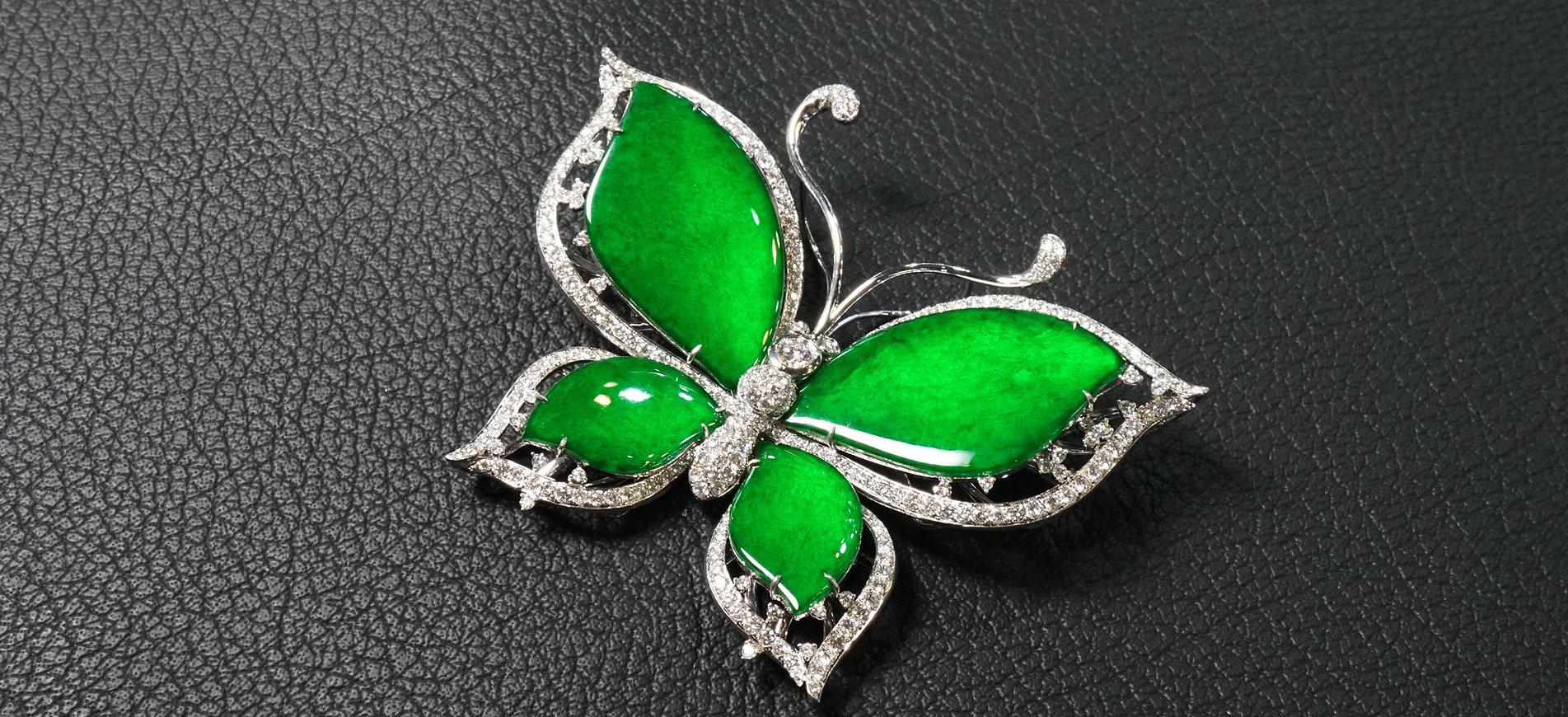 Ice Jade Butterfly.jpg