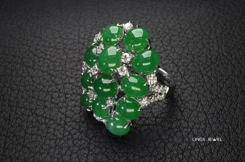Emperor Egg Jade ring.jpg
