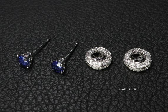 Two style Sapphire Earring.jpg