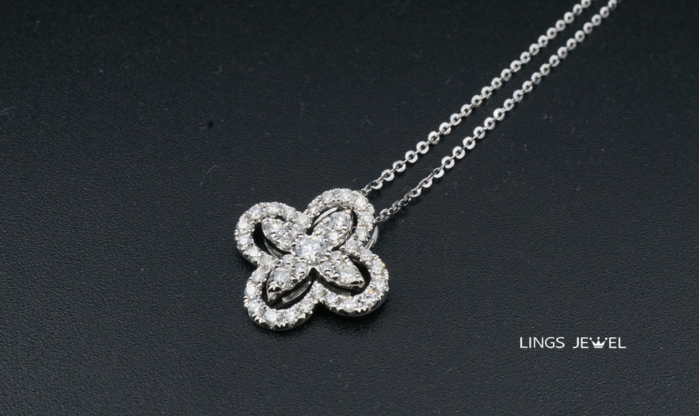 four leaf clover diamond pendant.jpg