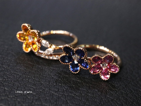 three color flower shape ring 2.jpg