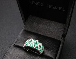 20 emernald ring 1020.jpg