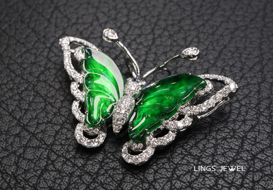 Butterfly jade Pendent 2104.jpg