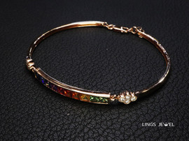 Rainbow station bracelet 2.jpg