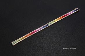 rainbow bracelet 1120.jpg