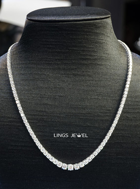60 diamod Necklace 3.jpg
