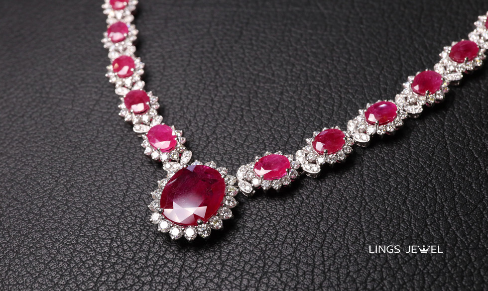 lings Jewel Ruby Necklace 2.jpg