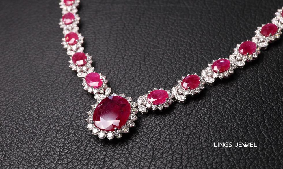 lings Jewel Ruby Necklace 2.jpg
