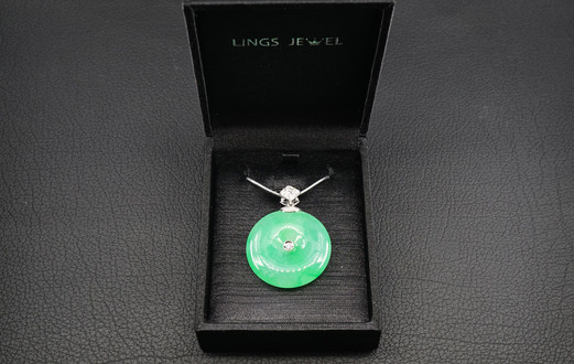 Ping On Bracelet.jpg