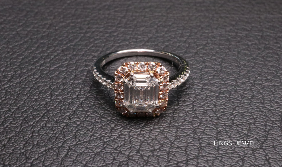 emernad diamond rose 18K ring.jpg