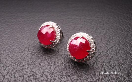 Ruby round earring 2.jpg
