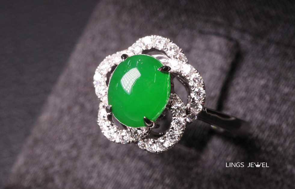 flower shape Jade Ring.jpg