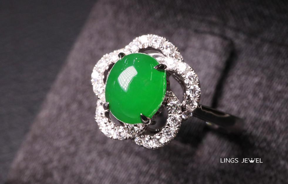 flower shape Jade Ring.jpg