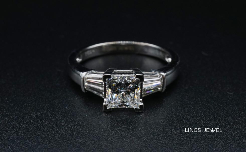 Princess Diamond Ring 3.jpg